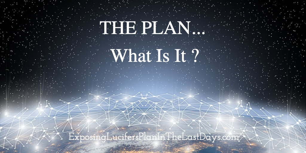 The Plan Network