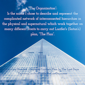 the_organization_meme copy