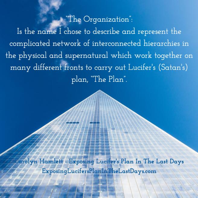 The_Organization_meme