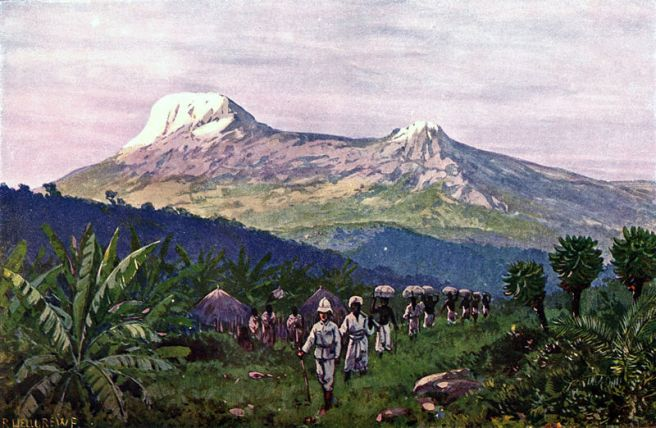 800px-Der-Kilimandscharo